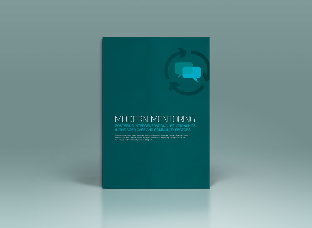 Totem-Creative-Design-Young-Leaders-Board-Cover-Full.jpg