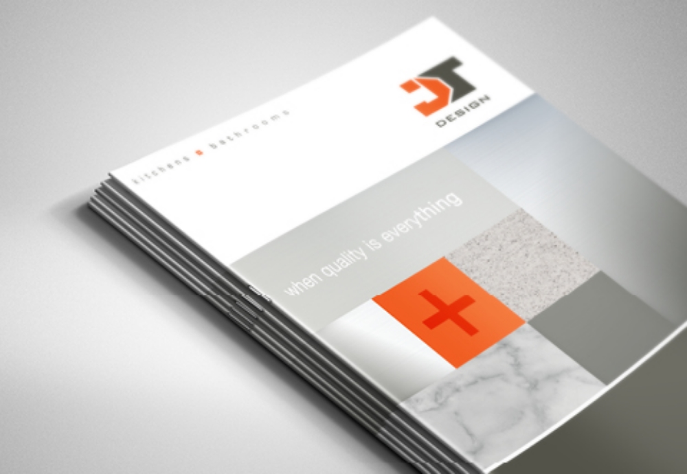 Jt Design3.jpg