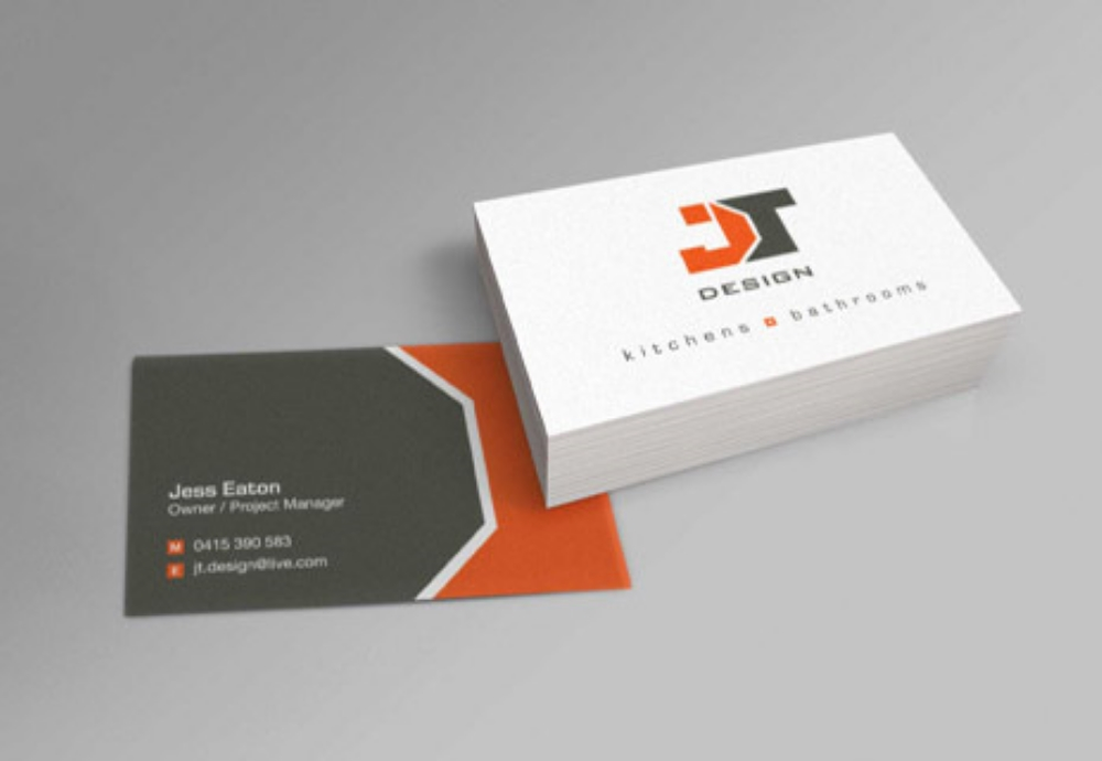 _JT-Business-Card-V2.jpg