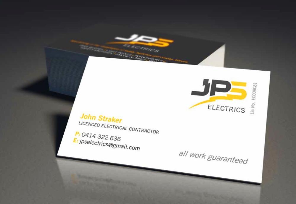 Totem-Creative-_-JPS-Electrics-Business-Card-.jpg