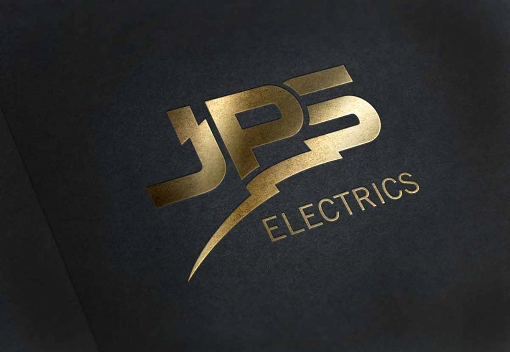 Totem-Creative--JPS-Electrics-Logo--Foiling.jpg