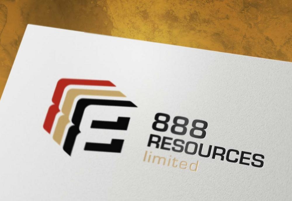 Totem-Creative-Design-&-Branding-888-Resources-Logo.jpg