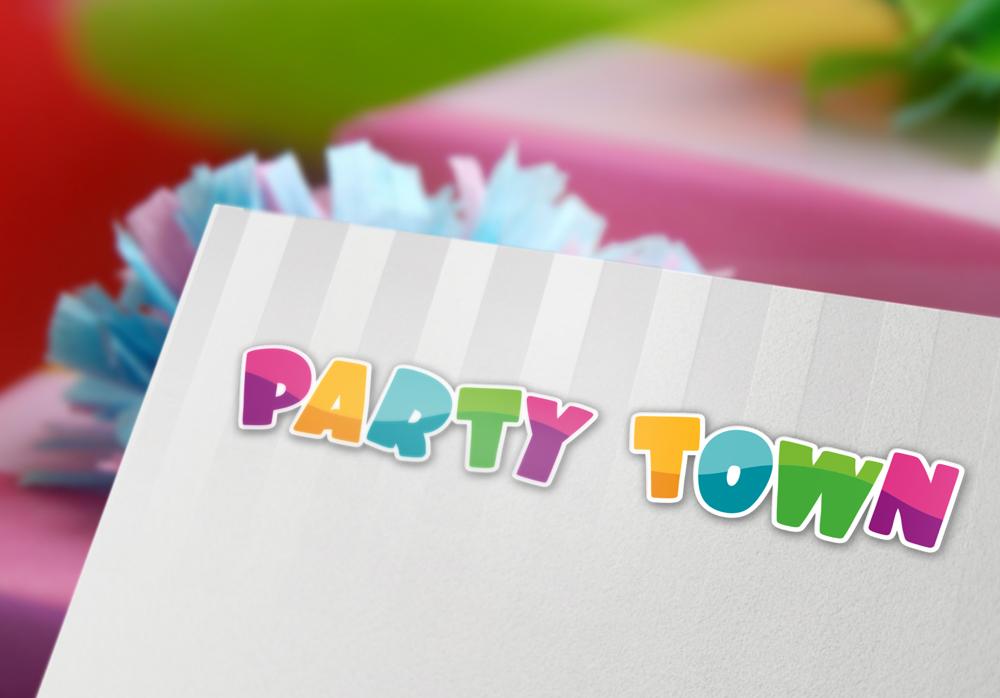 rt-Town-Logo.jpg