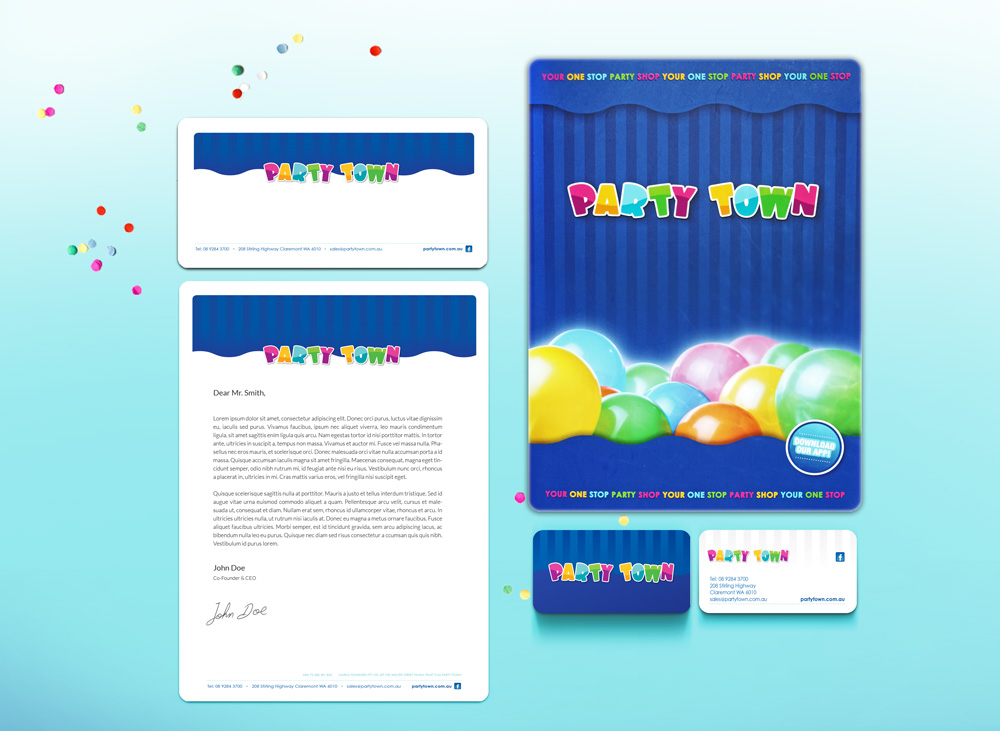 Party-Town-Branding-Identity-Mockup.jpg