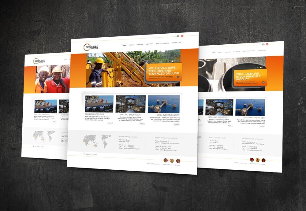 Reflex-Drilling-Website--mockups.jpg