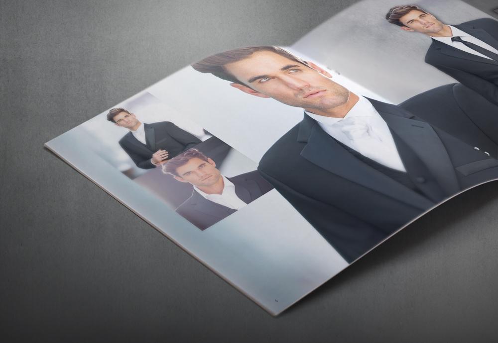 PENGUINS-Catalogue-1.jpg