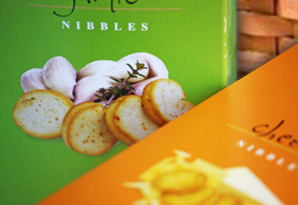 Totem-Creative-Design-&-Branding-Ogilvie-Garlic-&-Cheese-Nibbles.jpg