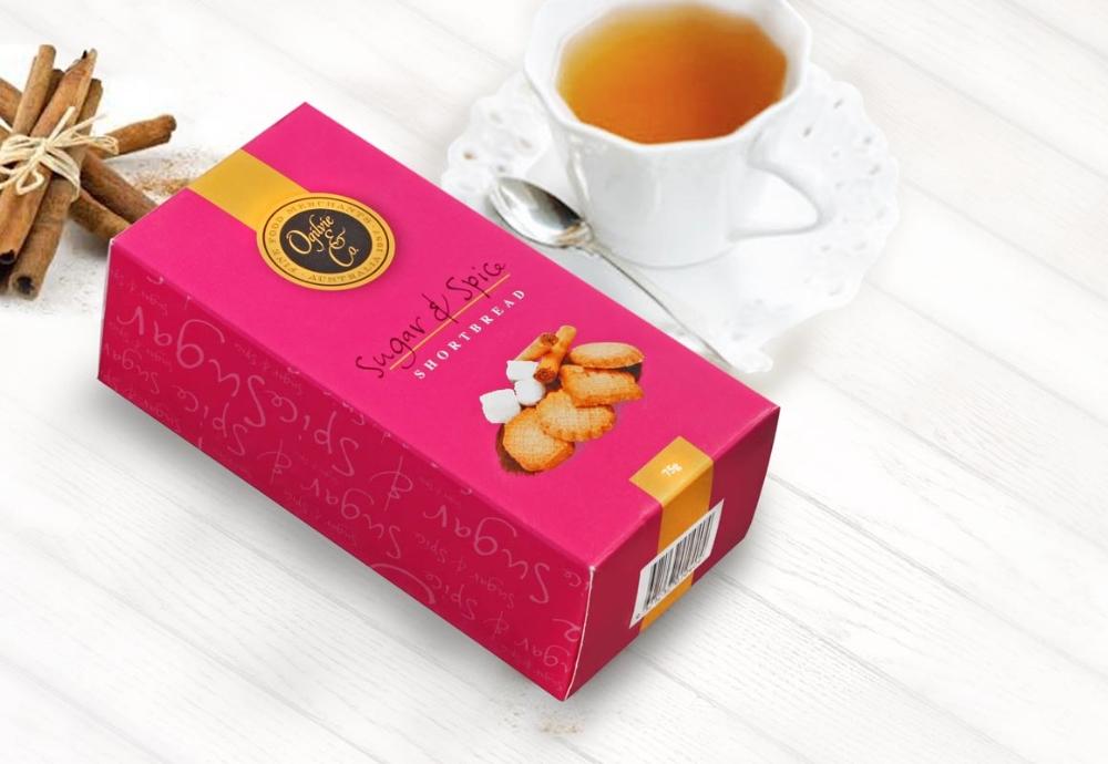 Totem-Creative-Design-&-Branding-Ogilvie-Sugar-&-Spice.jpg