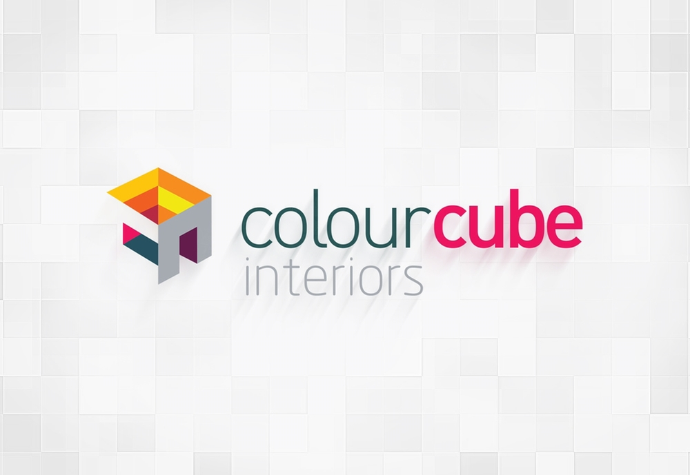 Colour-Cube-Logo.jpg