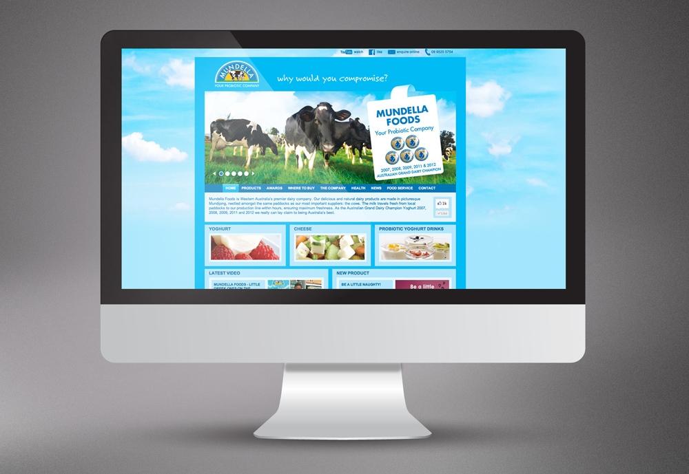 Mundella-Website.jpg