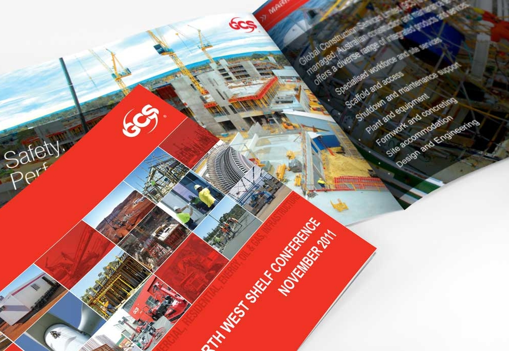 GCS-Presentation-Image.jpg