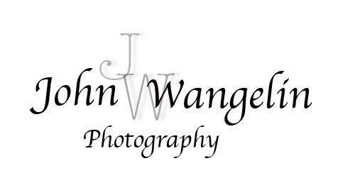 John Wangelin Photography |petphotographer| |309-335-0078