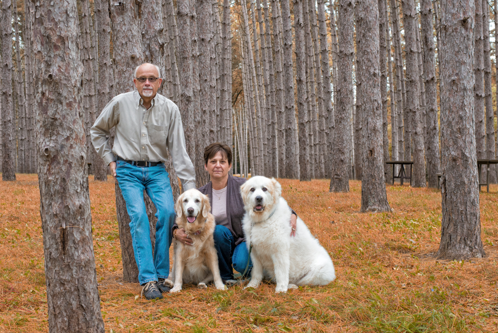 familydogs