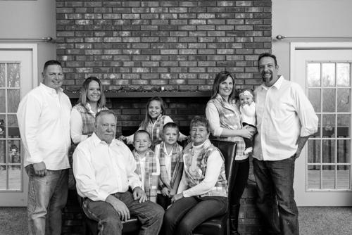 bw family-1.jpg