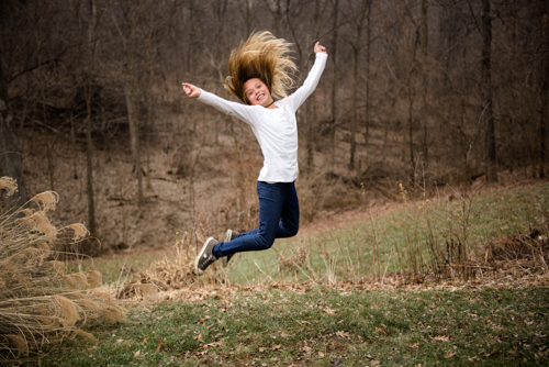 girl-jump-hair-action