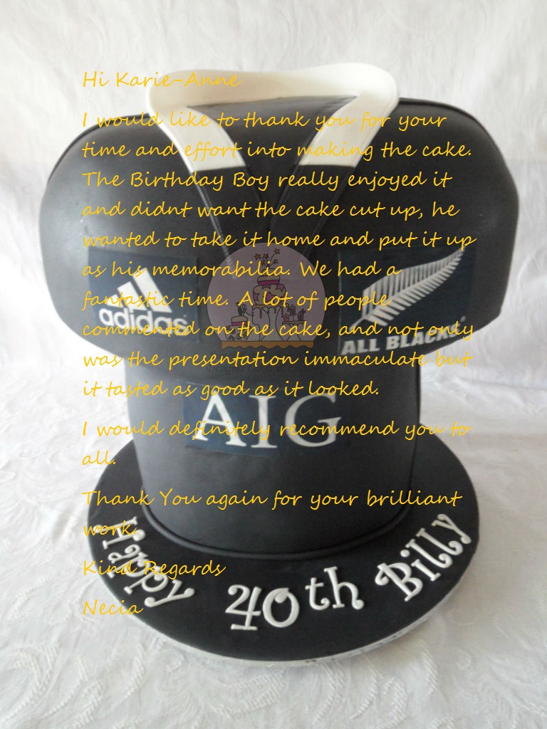 All Blacks 3D  Jersey - Copy.JPG