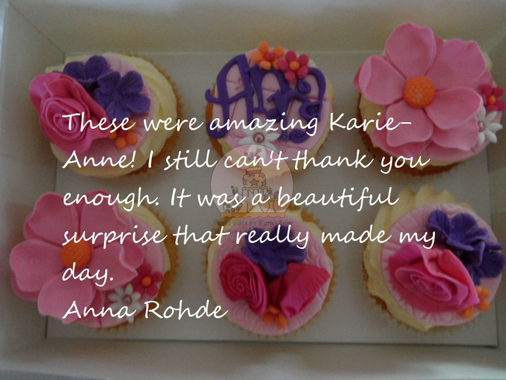 Anna's Cupcakes 3 - Copy.JPG