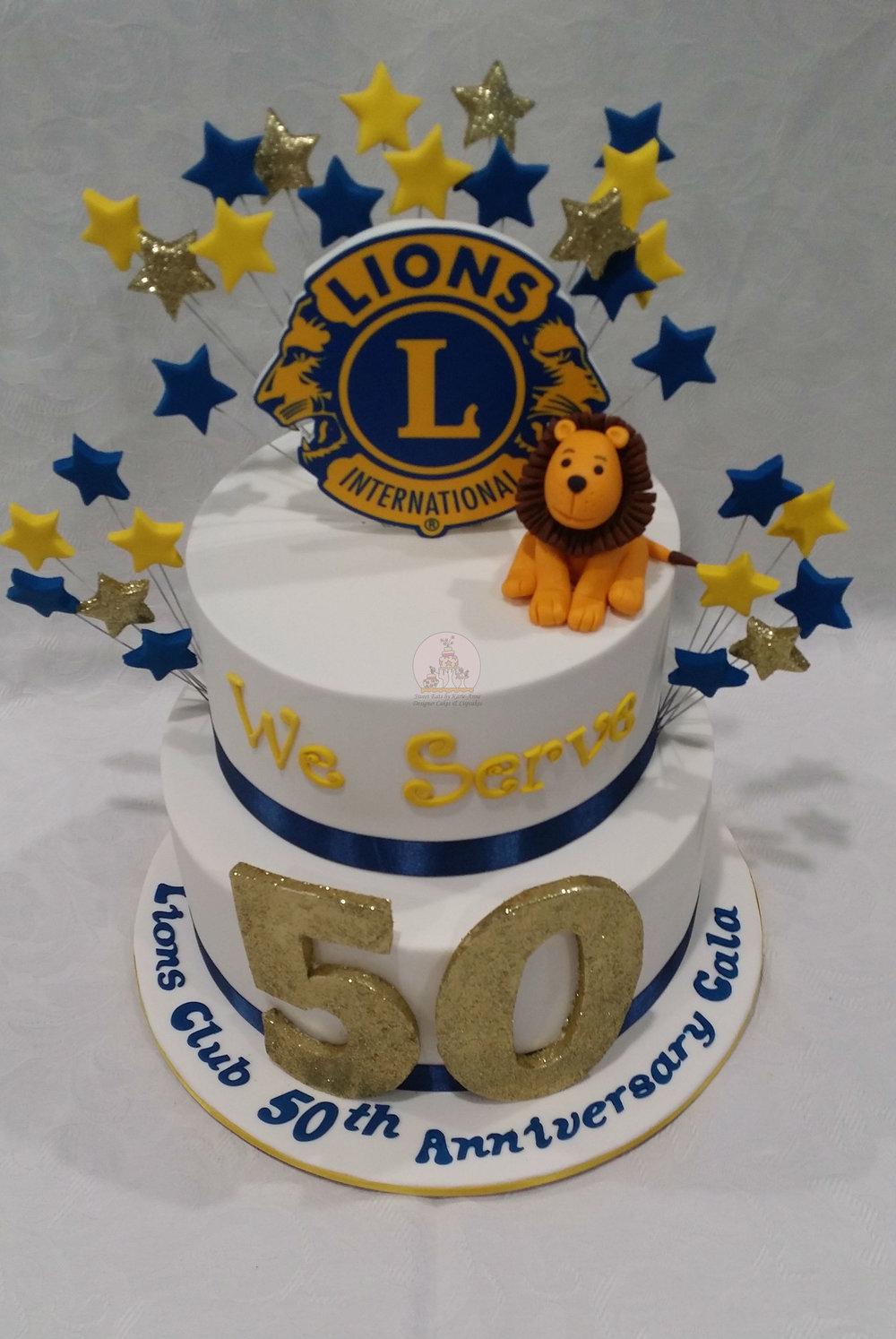 Lions Club copy.jpg