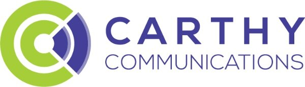 Carthy Communications