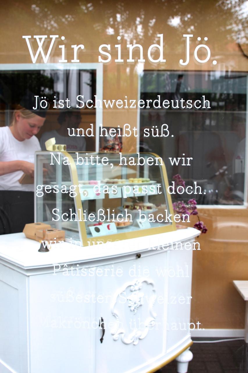 Jö_Schriftzug_susies.jpg