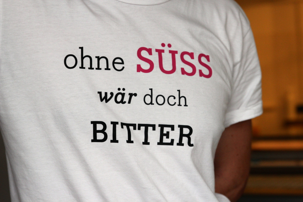 Jö_T-Shirt_susies.jpg