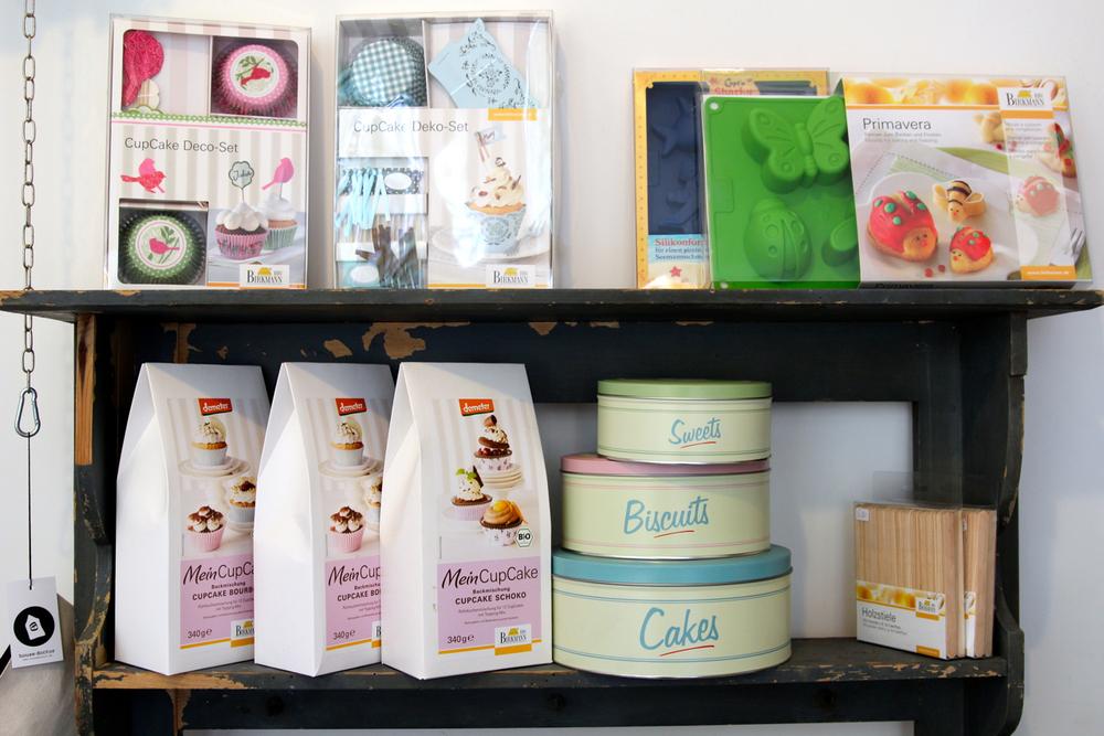 Adele_Clotwig_Cupcakes_susies.jpg