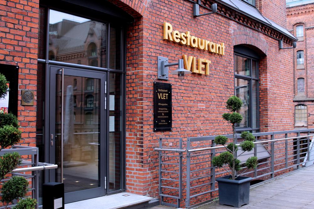 Vlet_Eingang_susies.jpg