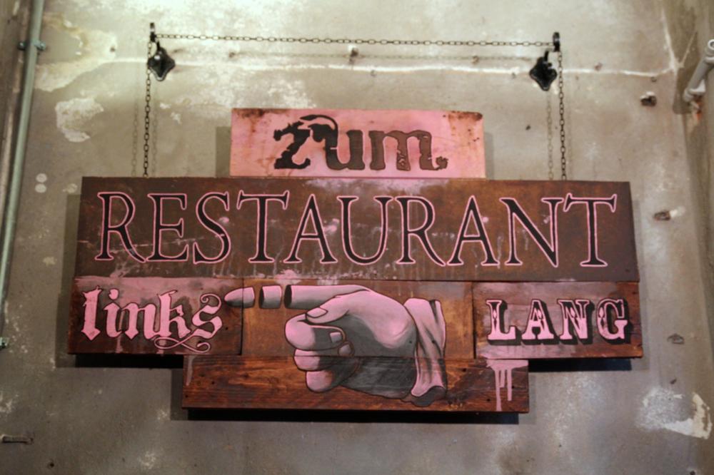 Bullerei_Schild_Restaurant_susies.jpg