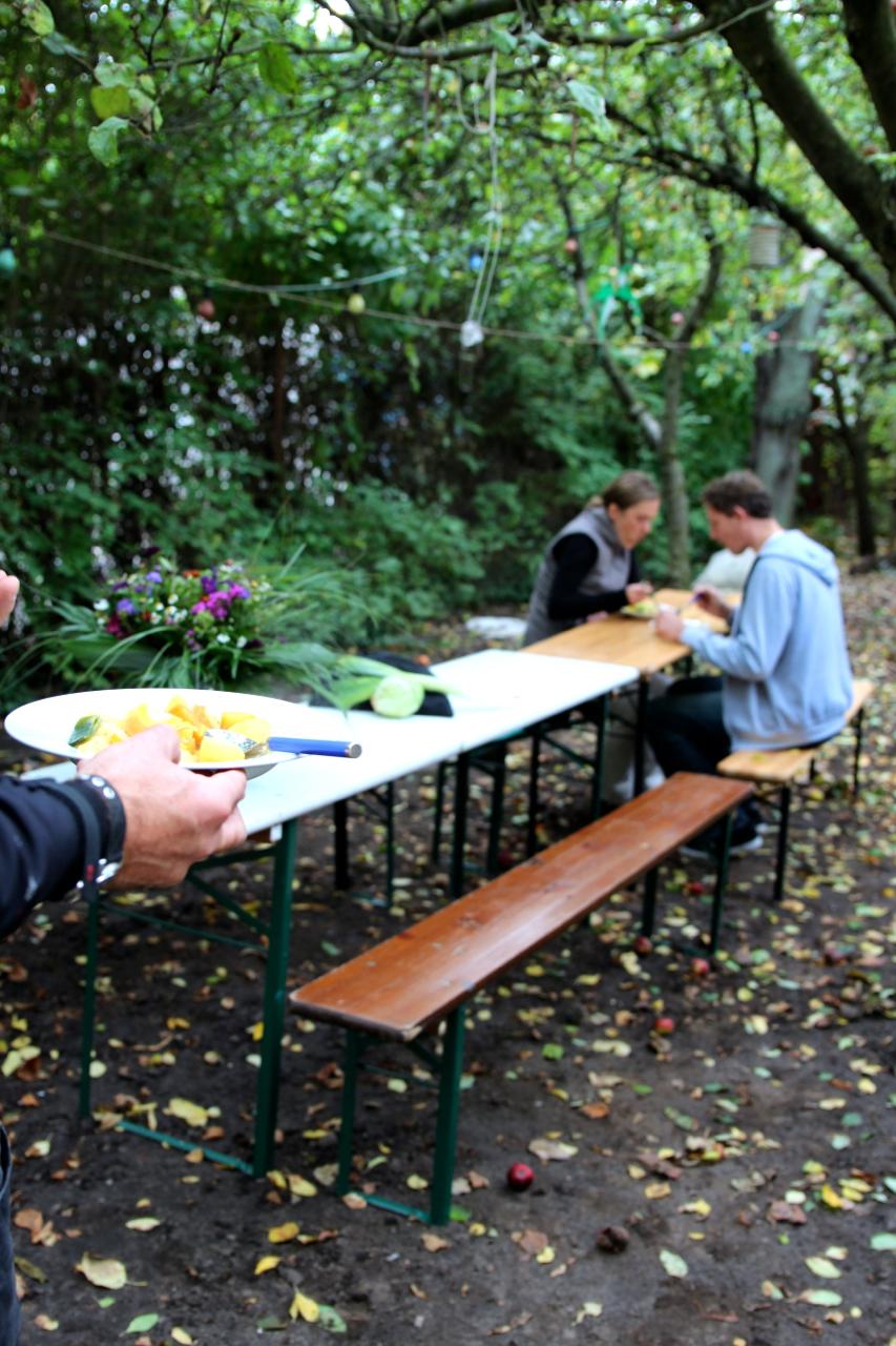 Haessliches_Erntlein_Suppe_Garten_susies.jpg