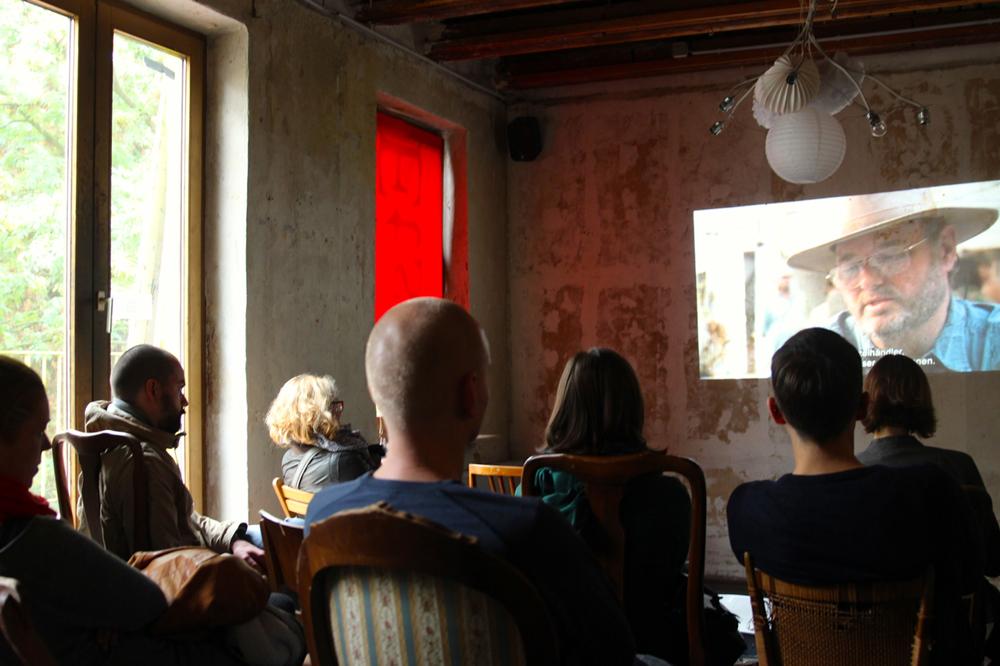 Haessliches_Erntlein_Film_susies.jpg