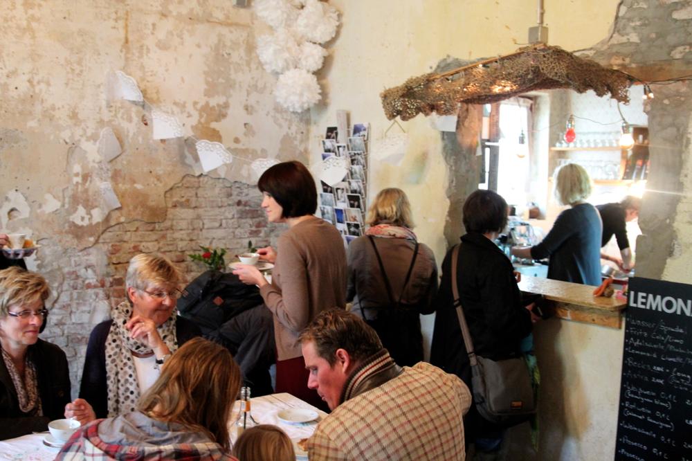 Haessliches_Erntlein_Cafe_susies.jpg