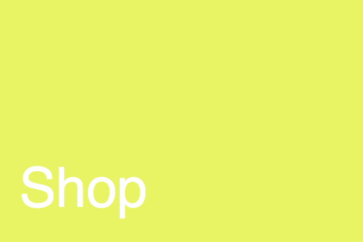 shop_susies.jpg