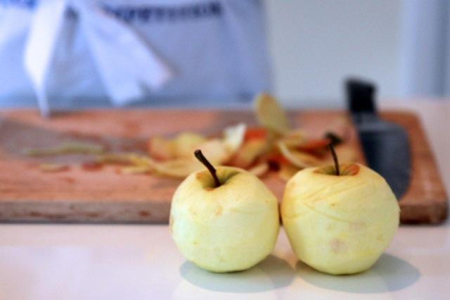 Äpfel_Janalade-susies.jpg
