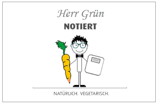 Herr_grün_logo_susies.jpg