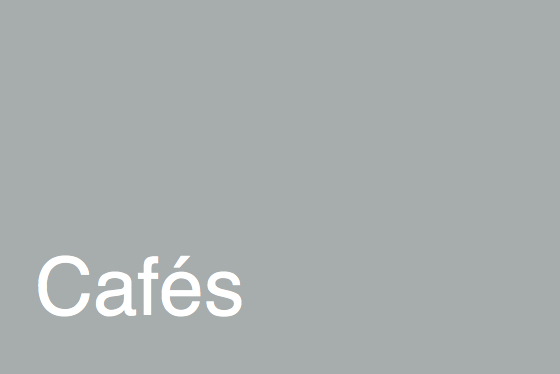 Cafes_Schild_susies.jpg
