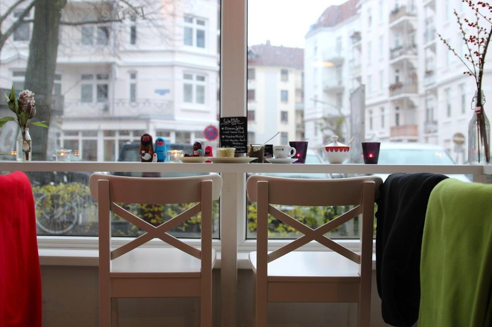 La_Douce_Cafe_susies.jpg