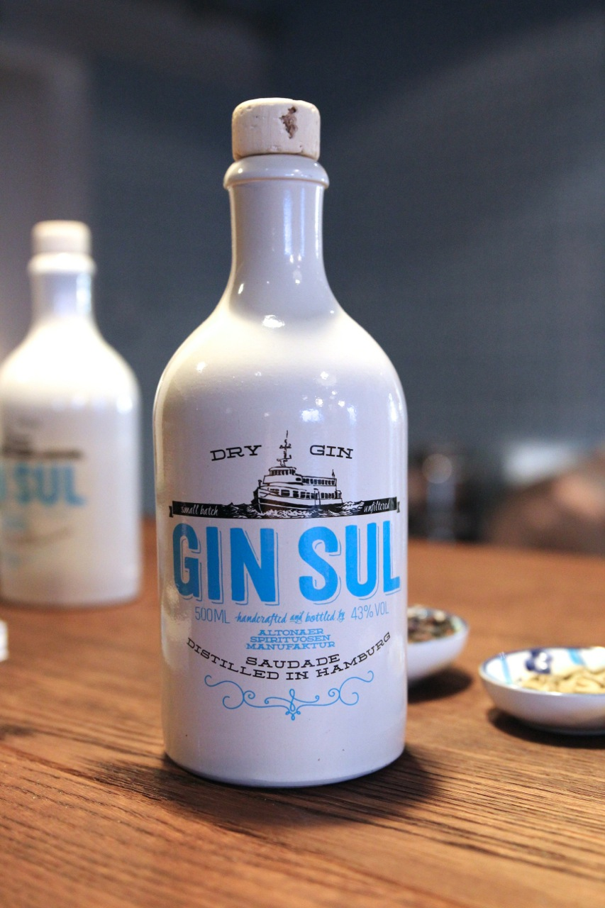Gin_Sul_Destille_susies-local-food.com.jpg