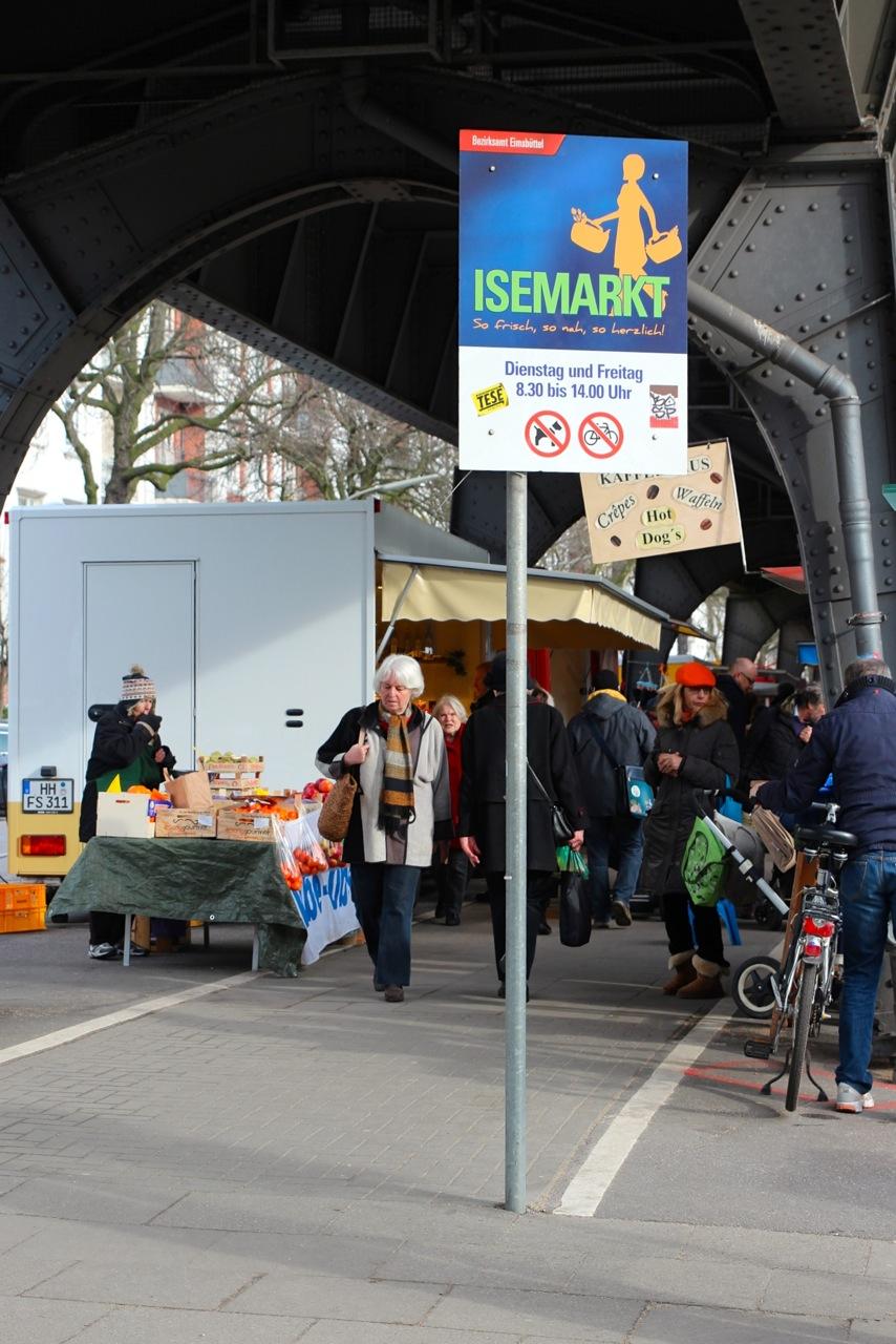 Projekt_Gesund_Leben_Isemarkt_susies.jpg