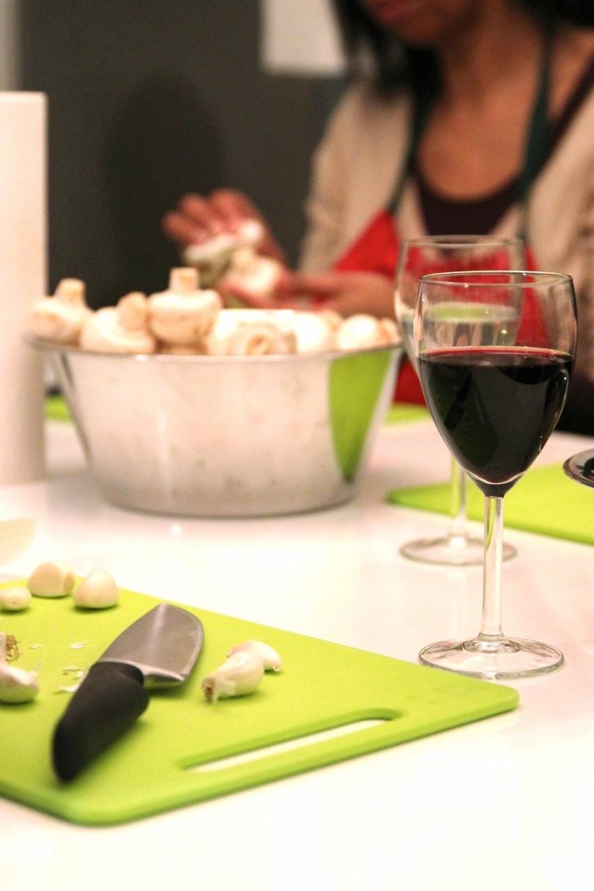 Vegan kuchen altona