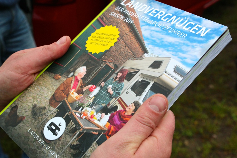 Landvergnügen_Buch_susies-local-food.jpg