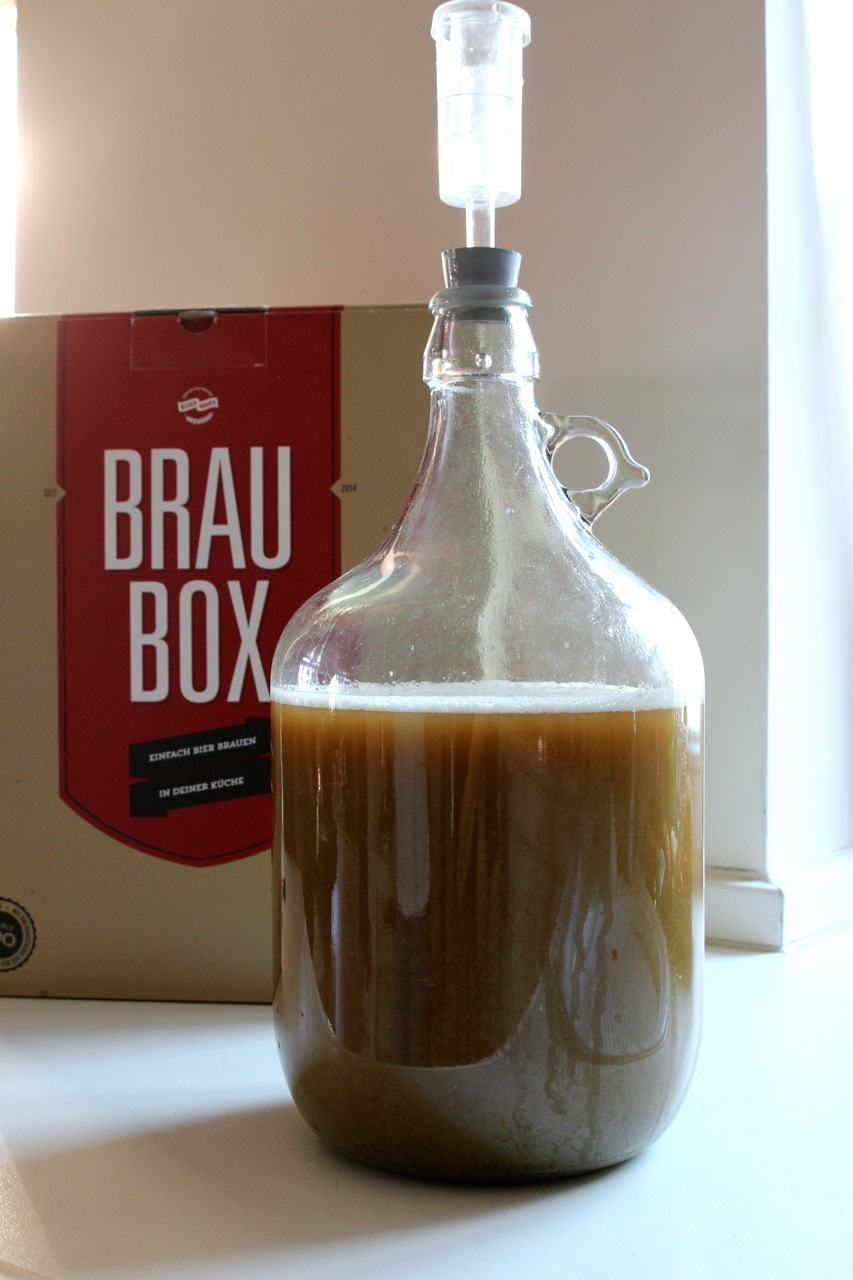 Besserbrauer_Braubox_susies-local-food.jpg