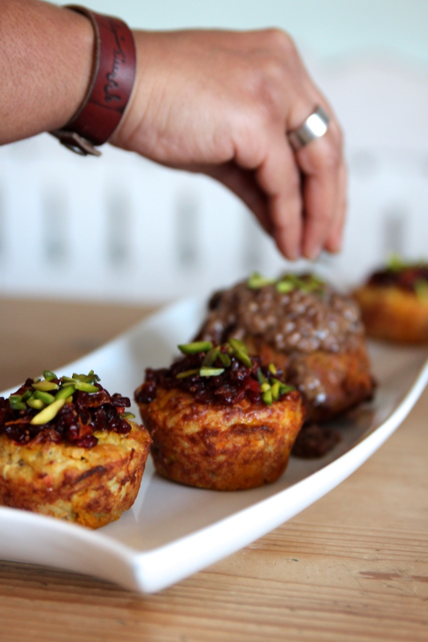 Elbe_Orient-Gourmet_Nahid_Tisch_susies.jpg
