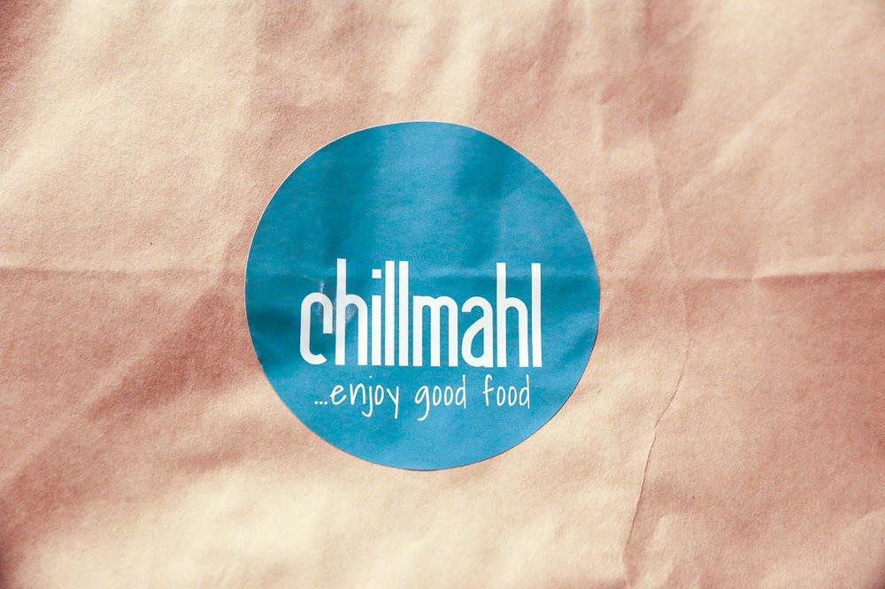 Chillmahl Hamburg, Lieferant für Essen in Restaurantqualität. ©Susanne Baade, SUSIES LOCAL FOOD