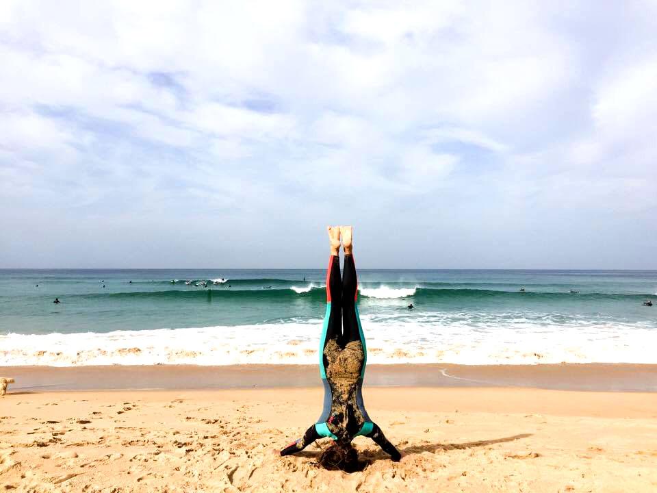 beach headstand.jpg