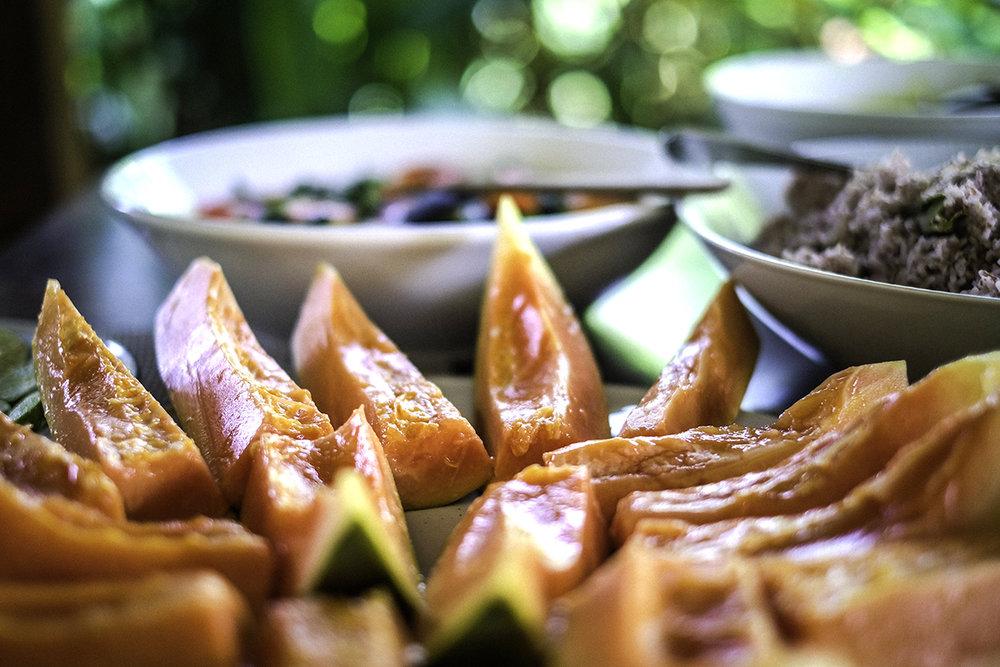 food ericeira.jpg