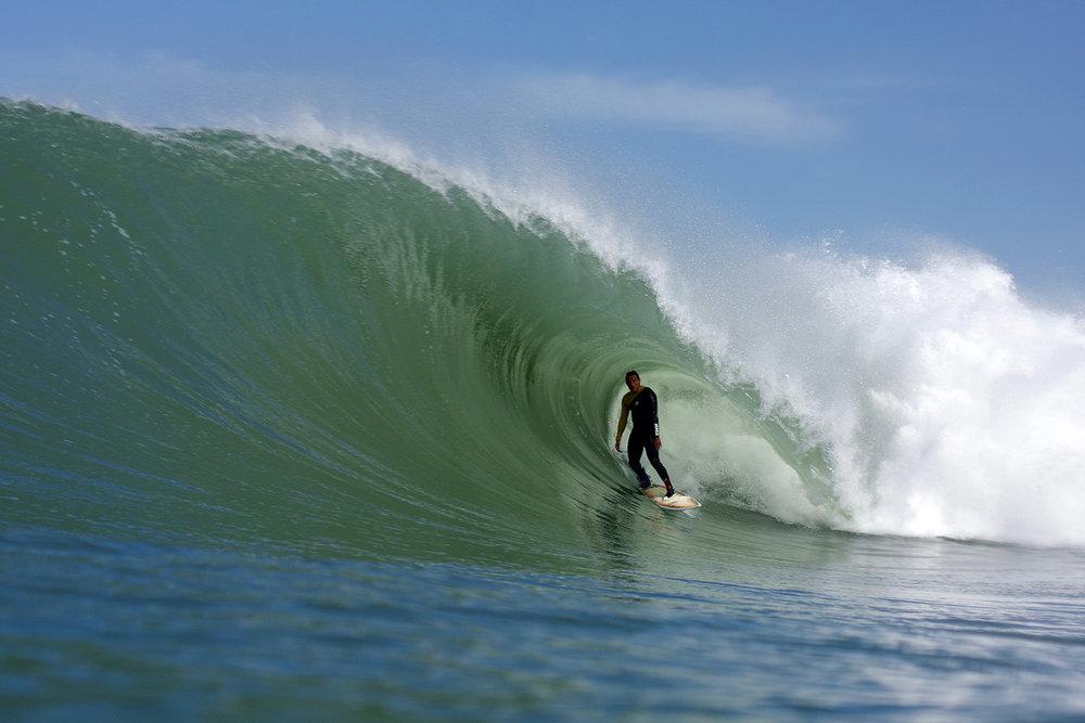surf2 D.jpg