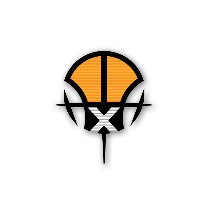 DTX_Logo2.png