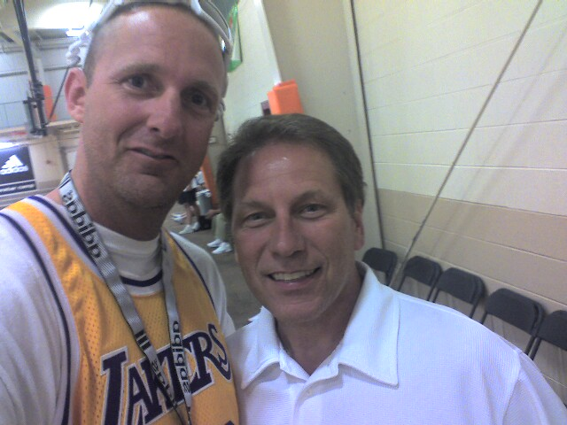 Me and Coach Izzo.jpg