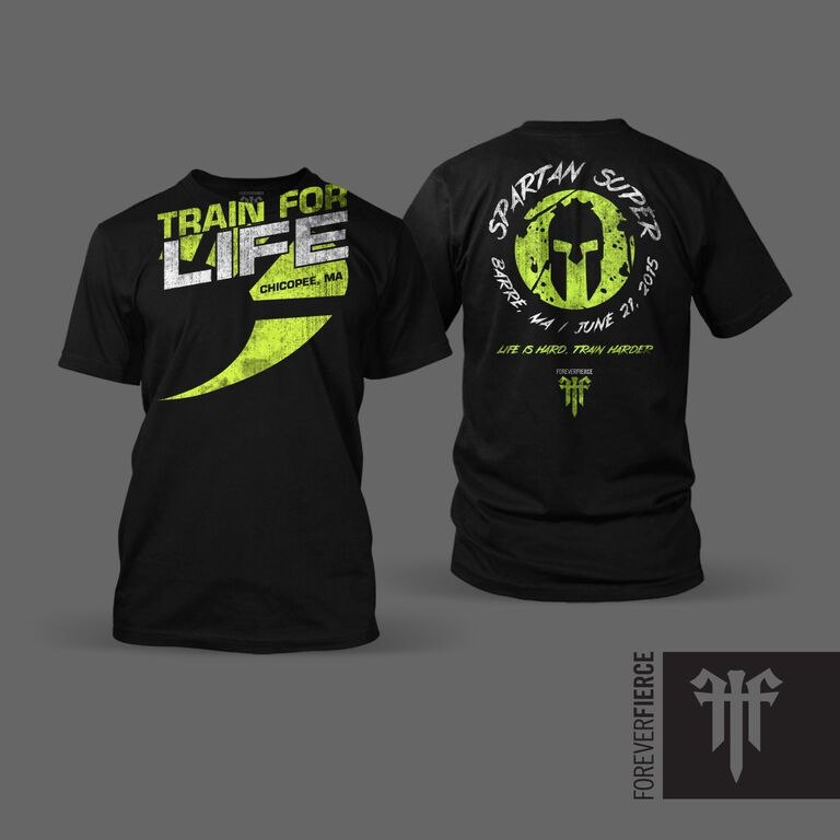 971e20aa77d77 Are You Ready for the Spartan Race?! — Train for Life
