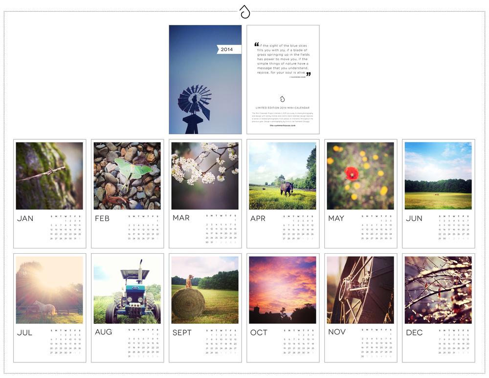 010114Update_Design_Print.jpg